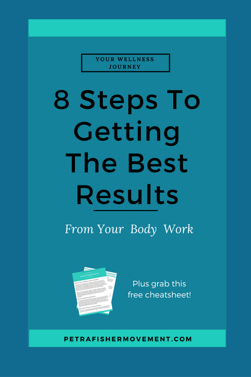 Getting the best results