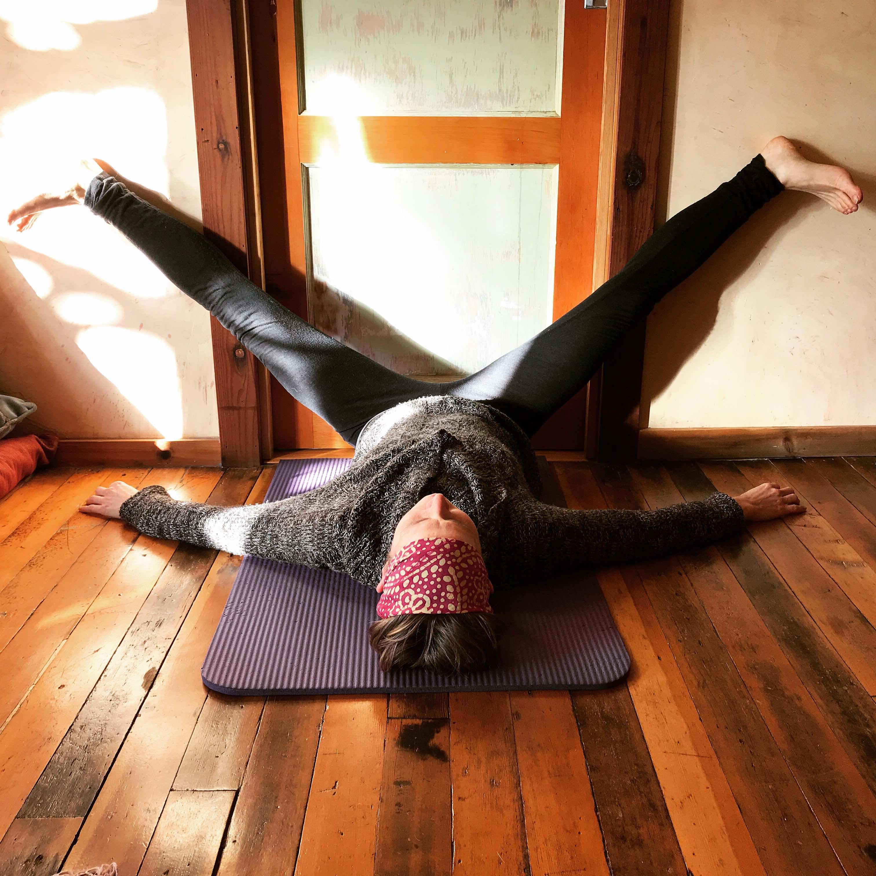 furniture free style at home body movement-friendly lifestyle wellness